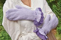 Petticoat-mittens_small_best_fit