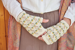 Rose-garden-mitts_small_best_fit