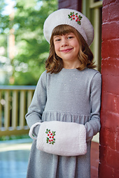 Turbanesque-child_s-hat-and-muff_small_best_fit