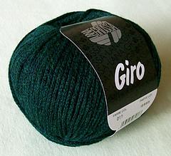 Giro01a_small