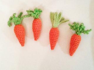 Carrots2_small2