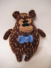 Bearny_small