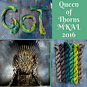 Queen_ofthorns_mkal2016_small2_medium_small_best_fit