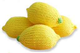Lemon_small_best_fit