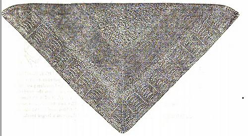 Weaver_shawl_medium