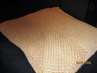Shower_cloth_small2