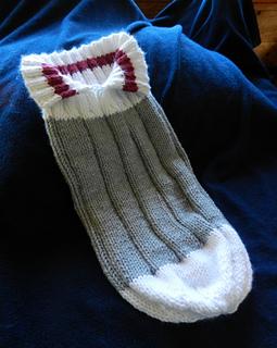 Knitting Patterns For Work Socks : Ravelry: Work Sock Baby (Monkey) Snuggler pattern by Shelley Hilton