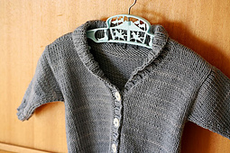 Baby_eskridge_sweater_small_best_fit
