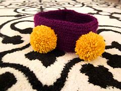 Headband_small