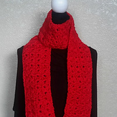 Cluster-v-stich-scarf_orig_small_best_fit