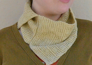 Basketweave_neckerchief_3_small2