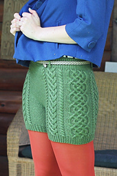Irish-cable-bomb-knitting-pattern-katie-canavan-holla-knits-knit-picks-gloss-dk5_small_best_fit