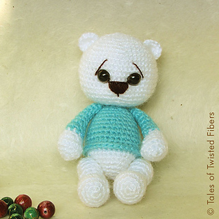 Little-teddy-nohat_small2