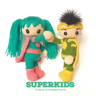 Superkids_by_tales_of_twisted_fibers_free_superhero_amigurumi_pattern__4__small2
