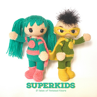 Superkids_by_tales_of_twisted_fibers_free_superhero_amigurumi_pattern__2__small2