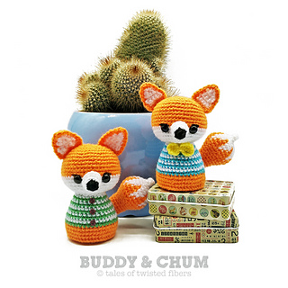 Buddy_chum_small2
