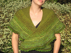 Camoshawl5_small