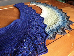 Two_shawls_small