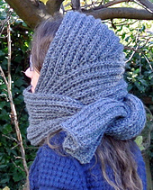 Scarf8_small_best_fit