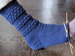 Socks6_small