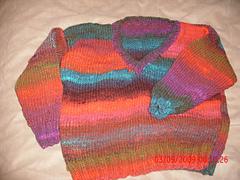 Ammi_s_sweater_small