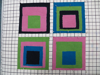 Albers_cowl_blocking_small2