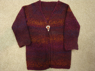 Pure_and_simple_cardigan_small2