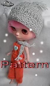 Pattern_winter_sonata_small_best_fit