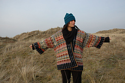 Mongoliajakke_og_liza_small_best_fit