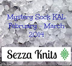 Mystery_sock_small