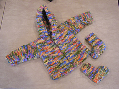 Babysweaterset_small