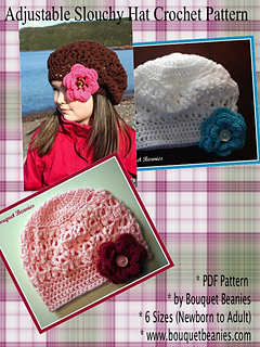 Cover-slouchhat_small2