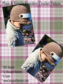 Cover-plainnewsboy_small2