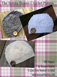 Cover-serena_beanie_small2