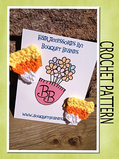 Bb_candycorn1_small2