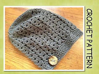 Bb_fitted_cluster_slouch_hat_small2