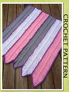 Cover_braided_blanket_small2