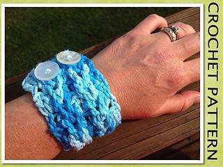 Cover_braided_bracelet-anklet3_small2