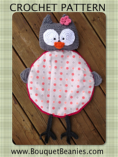 Hoot_the_owl_bbpic_small2