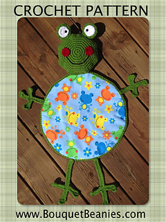 Ribbit_the_frog_bb_pic_small2