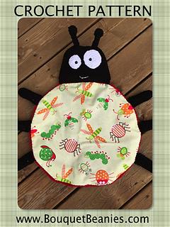 Bb-lil_ladybug_pic_small2