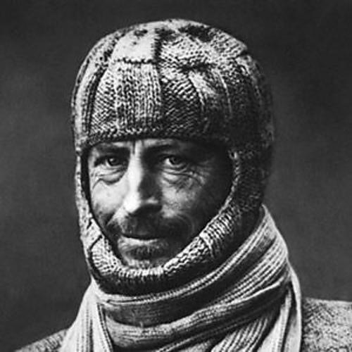 Ravelry Artlab Australia Sir Douglas Mawsons Balaclava Knitting