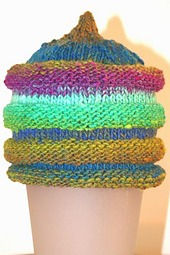 Noro2-400x600_1__small_best_fit