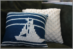 Pillow-1_small_best_fit