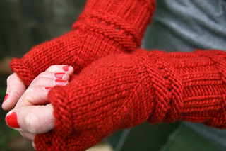 Triadmitts_small2