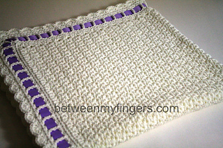 Cluster___shell_baby_blanket-imp_small2