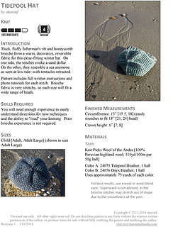 Tidepool_-_ravelry-cover-page_small2