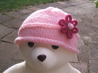 Baby_hats_017_small2