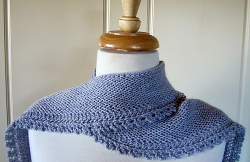 Scarf_and_slippers_002_medium