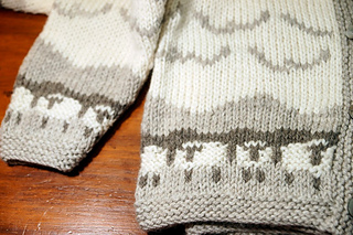 Sheepscape_sweater_small2